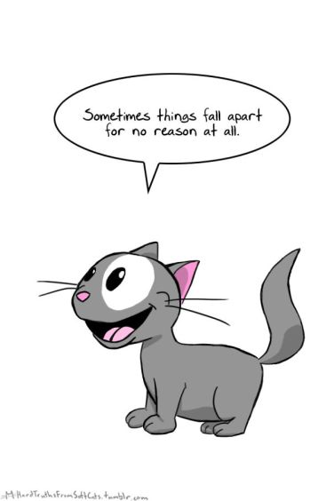 hard-truths-from-soft-cats-illustrations-26-59141db74495b-png__605