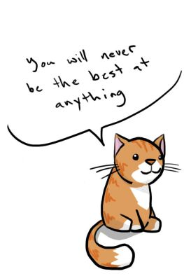 hard-truths-from-soft-cats-illustrations-28-59141dbb17c39-png__605