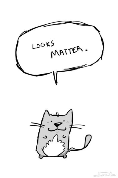 hard-truths-from-soft-cats-illustrations-29-59141dbd28fc7-png__605