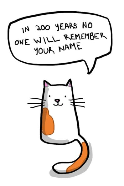 hard-truths-from-soft-cats-illustrations-5-59141d8b00fb8__605