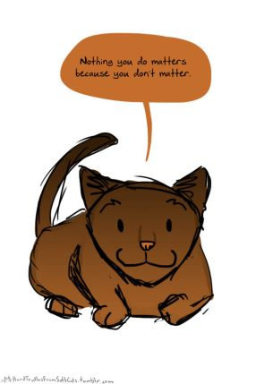 hard-truths-from-soft-cats-illustrations-63-59141dffac8c0-png__605