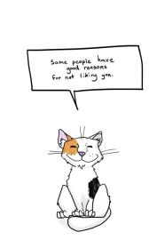 hard-truths-from-soft-cats-illustrations-64-59141e01b19ac-png__605