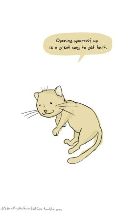 hard-truths-from-soft-cats-illustrations-67-59141e0895610-png__605