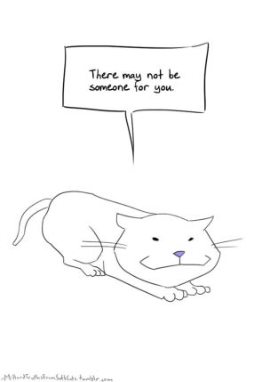 hard-truths-from-soft-cats-illustrations-8-59141d90f0a61-png__605