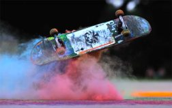 Chromatic-2-skateboarding-2