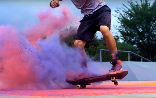 Chromatic-2-skateboarding-7