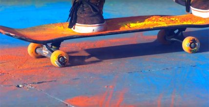 Chromatic-2-skateboarding-8