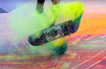 Chromatic-2-skateboarding-9