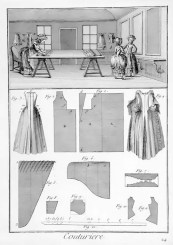 free-historic-costume-patterns-1