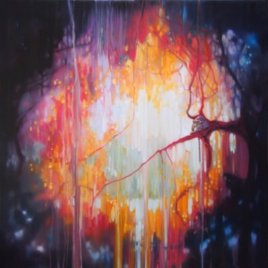 gill-bustamante-ethereal-paintings-1