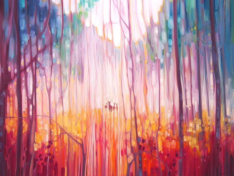 gill-bustamante-ethereal-paintings-5