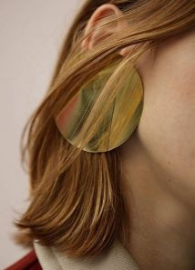 oversized-gold-earrings-statement-oracle-fox