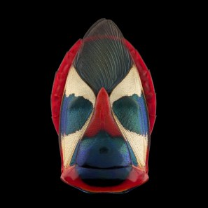 pascal-goet-insect-mask-2