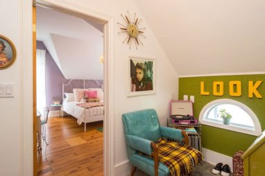 wes-anderson-house-airbnb-4