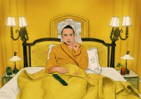 a-zine-documenting-wes-anderson-movies-3