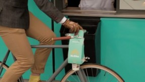 mcbike-system-468x264