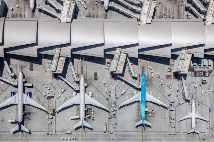 mike-kelley-airport-photography-10