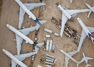 mike-kelley-airport-photography-18