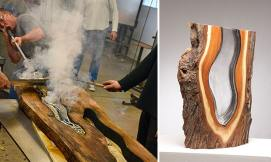 molten-glass-wood-sculpture-feat-big