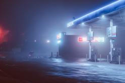 neon-nightscapes-elsa-bleda-4