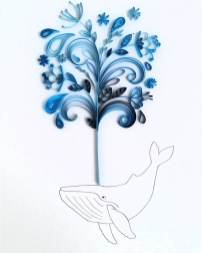 paper-quilling-illustrations-meloney-celliers-6