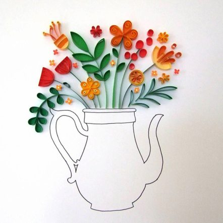 paper-quilling-illustrations-meloney-celliers-8