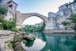 take-in-the-culture-of-mostar-bosnia-and-herzegovina