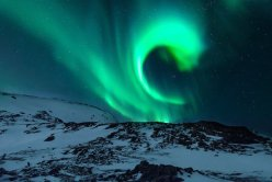 wrap-up-warm-and-catch-a-glimpse-of-the-northern-lights-in-iceland