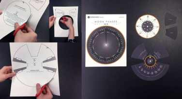 NASA-DIY-moon-calendar-3