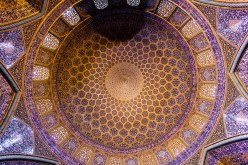 james-longely-mosque-ceilings-3
