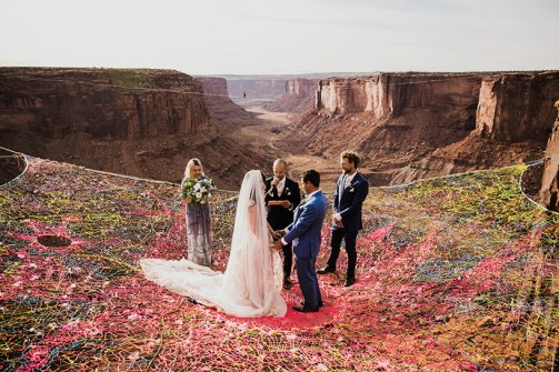 spacenet-canyon-wedding-utah-designboom-06