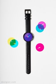 Blend_Watches_01_thumb