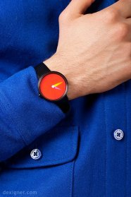 Blend_Watches_04_thumb