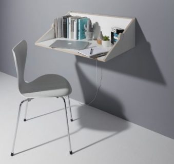 michael-hilgers-Twofold-desk-shelf-1-480x454