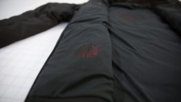 ministry-of-supply-kickstarter-heated-jacket-design-technology_dezeen_2364_col_12-1704x959