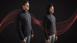 ministry-of-supply-kickstarter-heated-jacket-design-technology_dezeen_2364_hero-2-852x479
