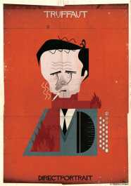 movie-director-illustrations-federico-babina-15