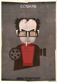 movie-director-illustrations-federico-babina-27