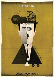movie-director-illustrations-federico-babina-5
