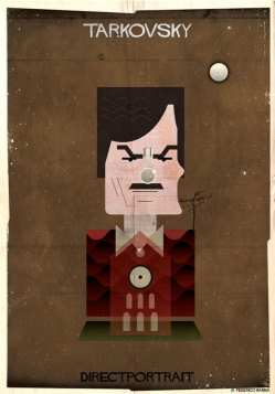 movie-director-illustrations-federico-babina-7