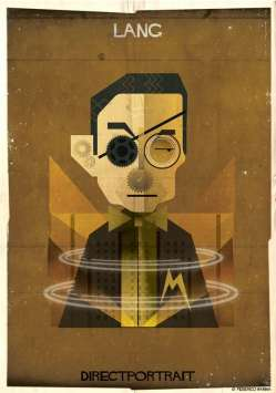 movie-director-illustrations-federico-babina-8