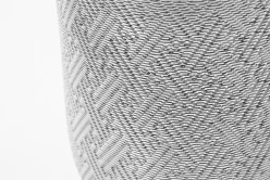 nendo-four-layer-vase-homeware-milan-design-week_dezeen_2364_col_14
