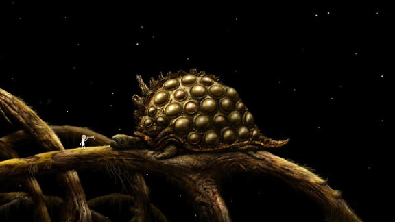 samorost-3-space-turtle