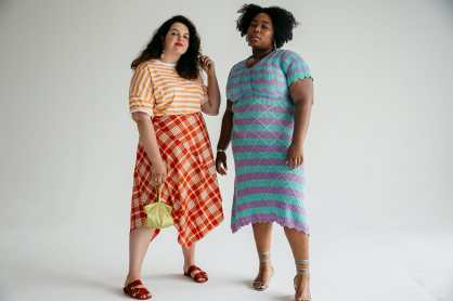 Plus-Size-Cliches-man-repeller-may-2019_louisianameigelpi-7