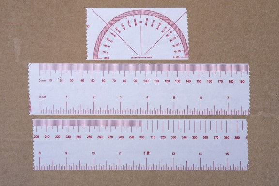 product_tape_11