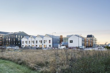 the-10-homes-form-an-l-shaped-development-on-a-large-corner-lot-in-orebro-sweden