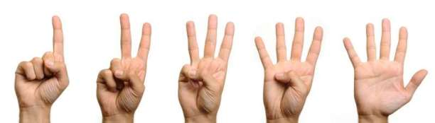 1-2-3-4-5-fingers-on-hand1