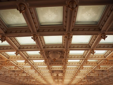 capital-ceiling-architecture