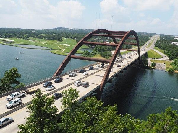 pennybacker-bridge-view1