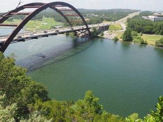 pennybacker-bridge-view2